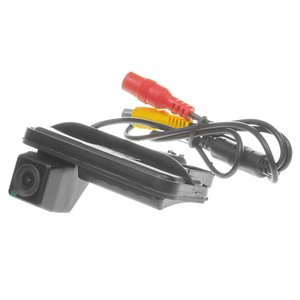 Tailgate Rear View Camera for Mercedes Benz B Class of 2013 2014 MY