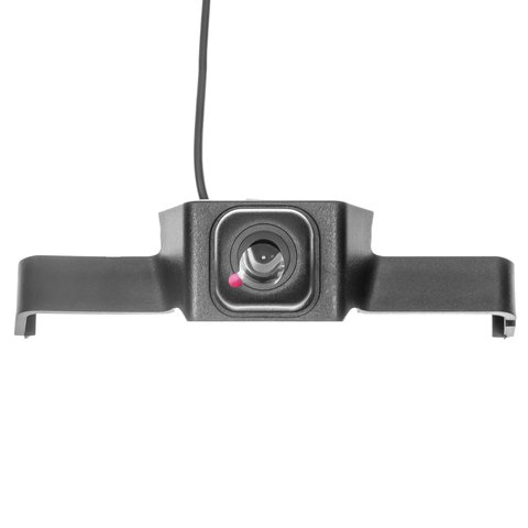 Front View Camera for Toyota RAV4 2018 2022 YM