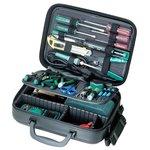 Electronics Tool Kit Pro'sKit 1PK-710KB