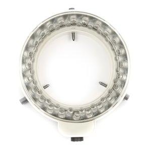 XTX-series LED Illumination LED-48