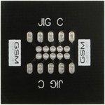 JTAG Adapter C