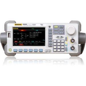 Arbitrary Waveform / Function Generator Rigol DG5102