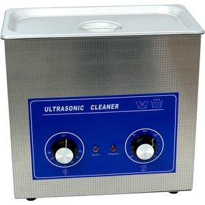 Ultrasonic Cleaner Jeken PS-30 (110 V)