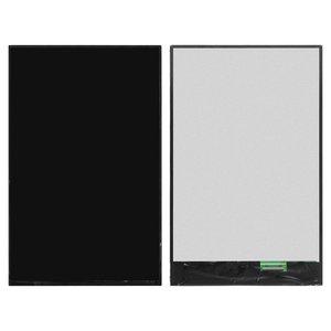 LCD for Samsung T560 Galaxy Tab E 9.6, T561 Galaxy Tab E Tablets