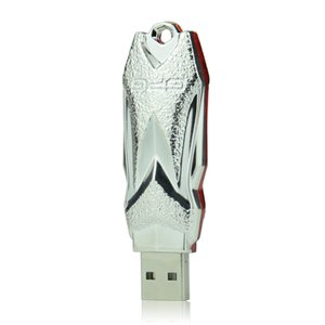Inferno Dongle (PRO Pre-activated)