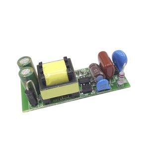 18-24 W LED Lamp Driver (85-265 V, 50/60 Hz)