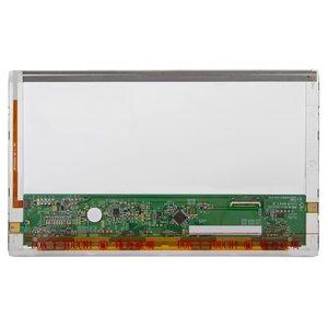Pantalla LCD para ordenadores portátiles, 8.9