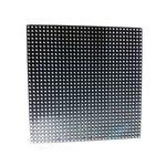Módulo LED publicitario P6-RGB-SMD (192 × 192 mm, 32 × 32 puntos, IP20, 1800 nt)