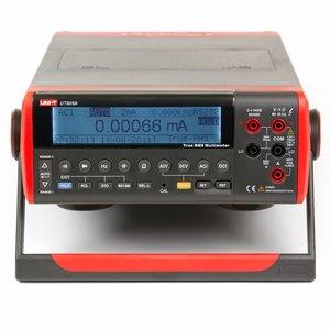 Настольный цифровой мультиметр UNI-T UT805A