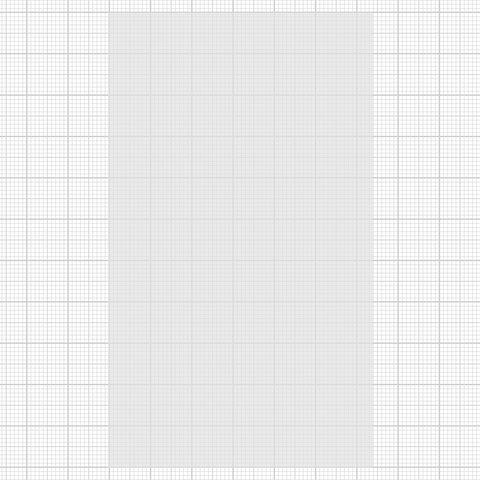 OCA плівка для Samsung I9300 Galaxy S3, I9305 Galaxy S3