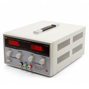 Лабораторный блок питания Masteram HPS3060D
