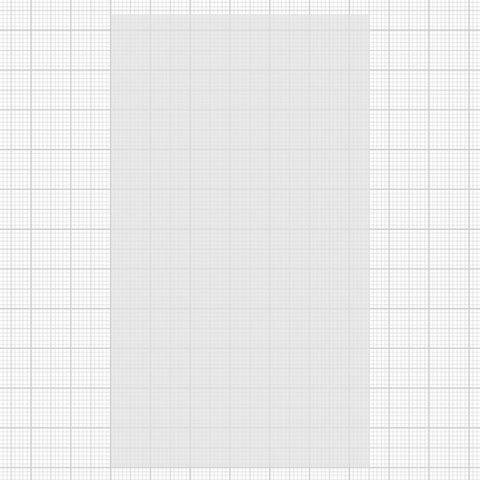 OCA плівка для Meizu M2, для приклеювання скла