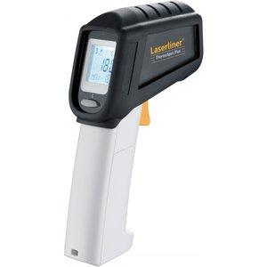 Пирометр Laserliner ThermoSpot Plus