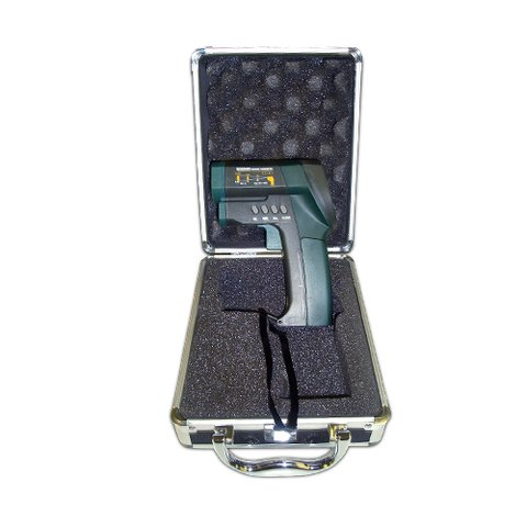 Infrared Thermometer Mastech MS6540B