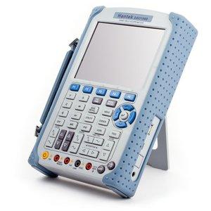 Handheld Digital Oscilloscope Hantek DSO1200