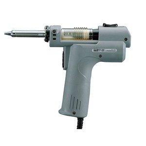 Desoldering Gun Goot TP-100